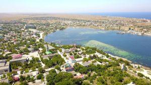 Как провести незабываемый отдых в Черноморском
