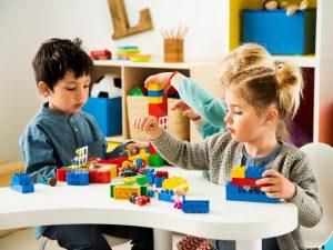 В детском саду «Витоша» откроются две дежурные группы