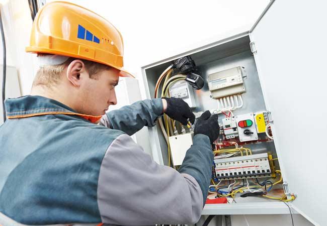 Выбор розеток, выключателей для стабильного электроснабжения