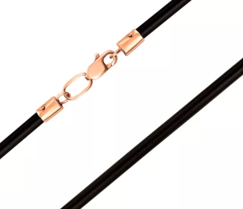 Золотая цепочка: какой цвет металла выбрать