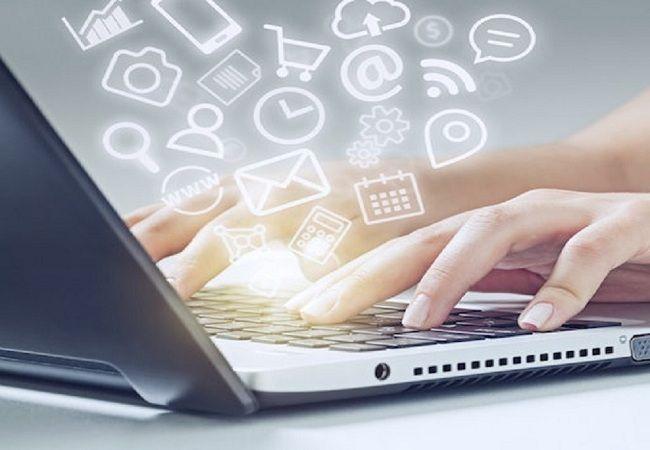 Мобильный заработок — быстро и эффективно