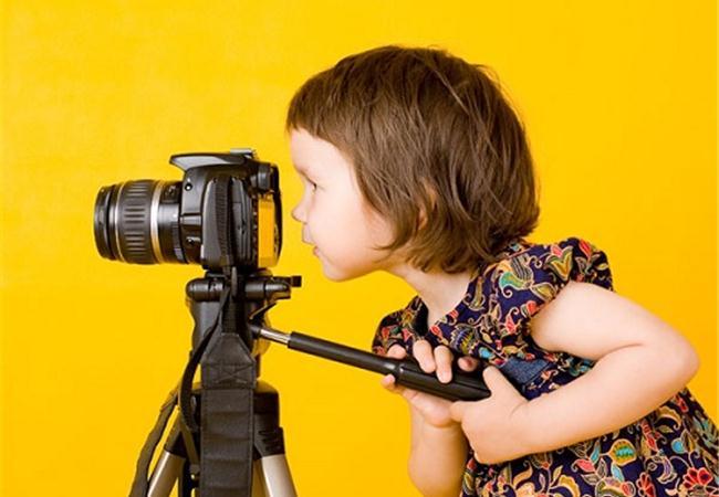 Продакшн — съемка видео, монтаж роликов и клипов