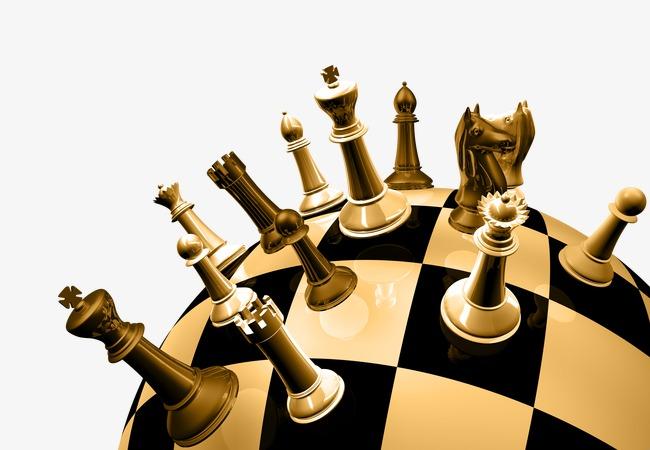 Преимущества шахмат и шашек. История развития