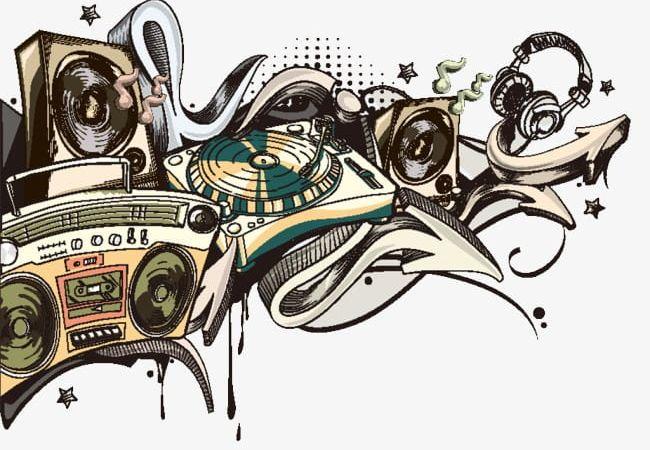 Про автомобильный звук и акустику, про особенности динамиков разных типов