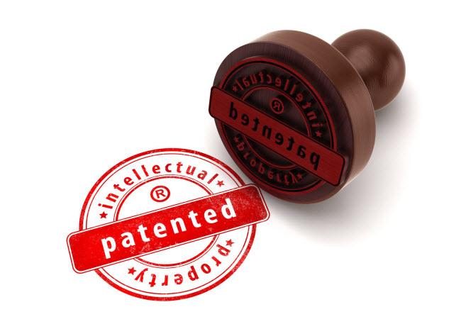 О патенте — стоимость и продление