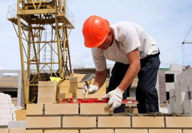 Строительный магазин «Прораб» – комплексное обеспечение товарами для строительства и ремонта