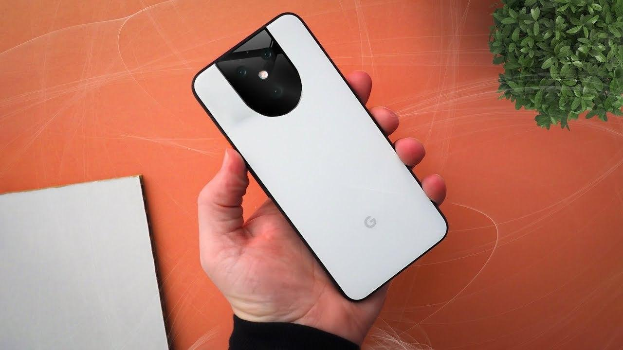 ТОП-5 самых компактных смартфонов 2021