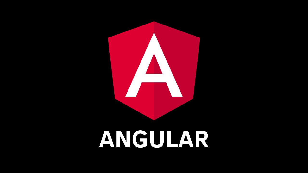 Сайты на Angular