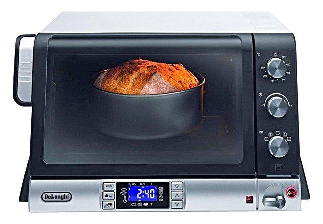 Тепловое оборудование. Особенности и преимущества жарочного шкафа
