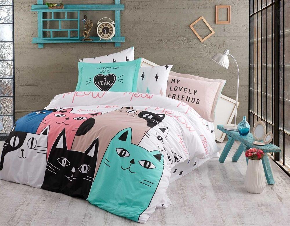 Какое постельное белье купить предлагает современный текстильный рынок?