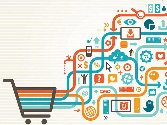 Лучший трендовый индикатор – обзор инструментов для торговли по тренду