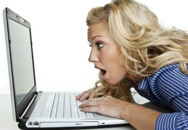 Как быть осторожным в интернете? Мошенники и заработок в интернете