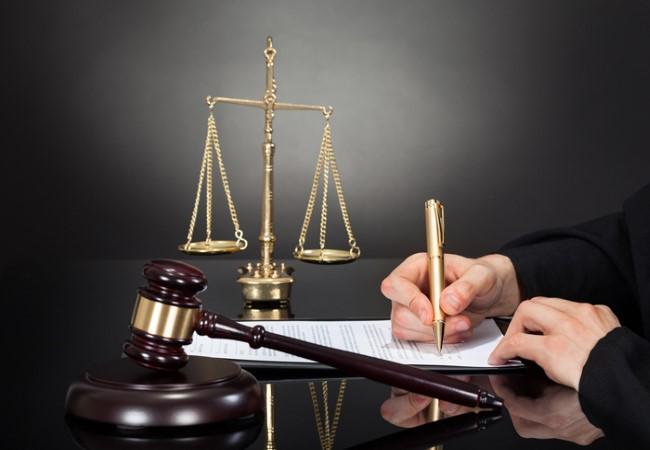 Профессиональные услуги юристов в Москве без предоплаты с гарантией исполнения