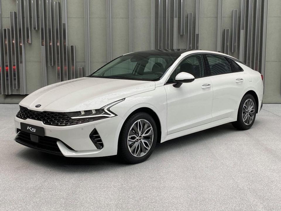 В чем преимущество автомобилей из Южной Кореи?